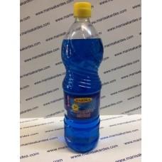 Cam temizleme suyu antifrizli - 22 c 1 Litre. Harika marka...