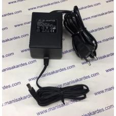 Adaptör Şarj Cihazı AC-DC 230 V-50 Hz 27 W Joden Marka İthal