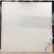 LED PANEL ARMATÜR 220 V. 40 W. 595x595 mm...