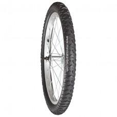 Bisiklet Dış Lastik 16 x 2.125 MB-7, Anlaş İrc Marka Yerli...