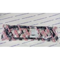 Kayış 721-18.5-30 Deltaforce Marka İthal Çin Üretim Honda Actıva ve Honda Spacy110 Motosiklet Uyumlu (72118530)