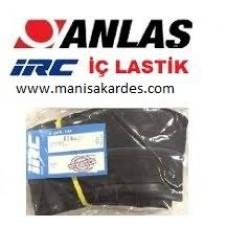 MOTOSİKLET İÇ LASTİK 2.50/2.75-17 İRC MARKA T M. 8507...