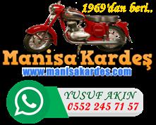 KARDEŞ ELEKTRİK TURİZM MOTOR OTO SAN. ve TİC. LTD. ŞTİ.